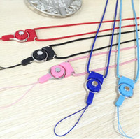 Cell Phone Hanging Strap Mobile Phone Datachable Neck Straps...