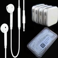High Quality 3. 5mm In- ear Earphone Earset headphone Earbuds ...