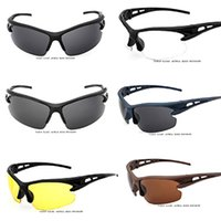 2ff63ff25a4 New Arrival. Super Cool Outdoor Sports Cycling Wind Goggle Sunglasses For  Men Oil Rig Resin Lenses Designer Sun Glasses Exceptional Quality cheap