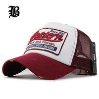 Sommer Baseball Cap Stickerei Mesh Cap Hüte Für Männer Frauen Gorras Hombre Polo Casual Casquette Hip Hop Caps Papa Casquette