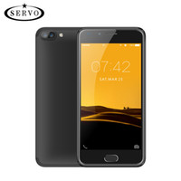 "cellphone unlocked Smartphone X 1 5. 0"" mobile phone Spr..."