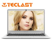 DHL free shipping teclast F7 Notebook 14inch windows10 home ...