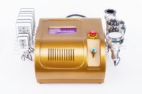 2018 Hot Sale Ultrasonic Liposuction Slimming Machine 40K Ca...