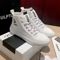 Luxury designer sneakers Designer Women Shoes Boots Fashion ...