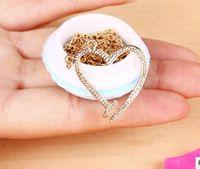 마카롱 귀여운 컬러 미니 화장품 보석 저장 상자 컨테이너 알약 케이스 매력 생일 선물 발렌타인 데이 초콜릿 포장