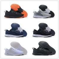 2018 New Arrival Epic React Sock IV 4 Breathe Foam Running S...