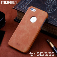 SE case for iphone5 case cover hard shockproof men business ...