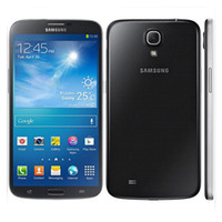 Original Refurbished Samsung Galaxy Mega 6. 3 I9200 Mobile Ph...
