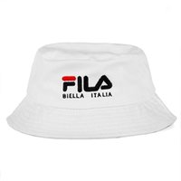Fashion 2018 secchio berretto da pesca pieghevole berretto secchio cap New  Beach Visiera da sole vendita 3ec2c94a77d2