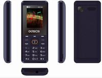 저렴한 M2090 전화 32 메가 바이트 램 32 메가 바이트 롬 메모리 1.7 인치 화면 디스플레이 휴대 전화 지원 듀얼 카드 듀얼 스탠바이 폰