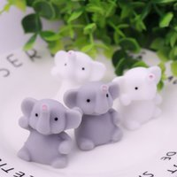 Jumbo Elastic Soft PU Squishy Slow Rising Anti- stress Kawaii...