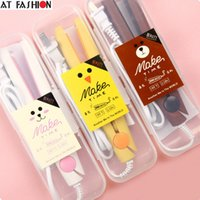 At Fashion Mini hair straightener Professional hair tools sm...