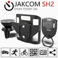 JAKCOM SH2 Smart Holder Set 2018 Hot New Product Of Mounts B...