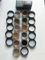 Eyebrow powder Eyebrow cream Pomade 11 Colors Eyebrow Enhanc...