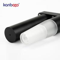 100% Original Vape Kit Contrôle de la température Mod Mini Narguilé Vapor Mods Stylo Vapeur E-cig DHL 510Nail.