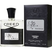 New Creed aventus perfume Green 18ss perfume of 75ml with lo...