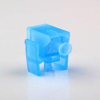 5/9 pim tek kullanımlık, çok iğneli su mezoterapi otomatik enjektör mezo enjeksiyon iğne ucu asit su tabancası iğneler yedek parça mesogun