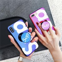 Sup Blu- ray Soft silicon Case For iphone X XS, XS Max XR 8 8p...