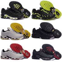 Cheap Hight Quality Brand New Air Sports TN Running Shoes Fo...