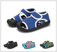 Best Quality First Walker Baby Shoes Children Summer Sandals...