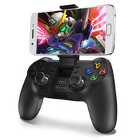 GameSir T1s Bluetooth 4.0 2,4 GHz Wireless Gaming Controller Gamepads Joystick Remote-Spiel