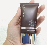 Becca Ever- Matte Poreless Priming Perfector 1. 35oz 40ml Make...