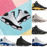 Newest Men 13s He Got Game Basketball Shoes Class of 2003 Hy...