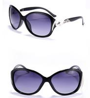 0a00275e22 5118 Luxury Women Polarized Sunglasses Retro Eyewear Oversized Goggles  Eyeglasses Diamond Deco UV400 Shade Best for Party Beach
