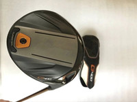 G400 Driver G400 Golf Driver High Quality Golf Clubs Adjusta...