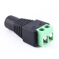 TTL последовательный кабель PL2303HX Debug порт адаптер кабель модуль консоли кабель для Raspberry Pi