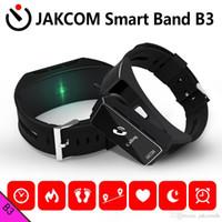 Jakcom B3 휘트니스 스마트 시계 Q50 스마트 밴드 Wach Horloge로 스마트 시계로 뜨거운 판매
