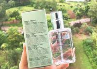 01 Top Quality Face Skin Cura del prodotto Burro drammaticamente diverso Idratante Gelatina La lozione idratante Burro di olio di lozione 125ml Shopping