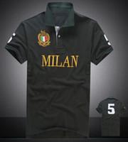 Wholesale Dubai Shirt - Buy Cheap Dubai Shirt 2019 on Sale