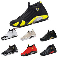 14fd7ee6b8146 Wholesale size 14 shoes for sale - basketball shoes s mens red yellow  Thunder Green white