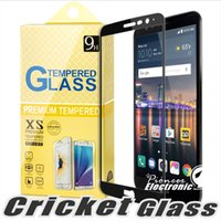 For LG Stylo Fortune 2 Spree Harmony SamsungHalo Amp Prime H...