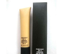 Hot brand M makeup 40ml STUDIO Foundation SCULPT SPF 15 FOUN...