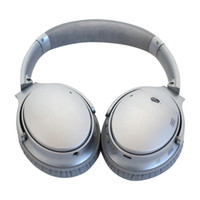 Bluetooth Headphones BO QC35 Acoustic Noise Cancelling heads...