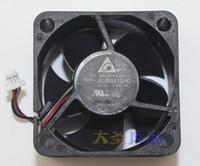 Oryginalny Delta AUB0412HD 0,16A12V 40 * 40 * 20mm3 Wentylator chłodzący linii