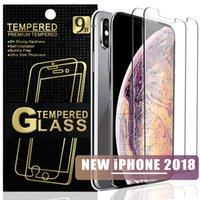 For NEW Iphone XR XS MAX X 8 7 Samsung J6 J7 J3 PRIME S7 S6 ...
