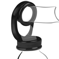 ذكر خواتم القضيب خاتم الديك قفص الصفن عبودية الرقيق العفة جهاز في ألعاب الكبار المثيرة منتجات جنسية يمزح لعب للرجال
