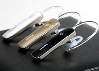 Remax T8 블루투스 4.1 스포츠 헤드폰 헤드셋 무선 헤드셋 이어폰 Outtdoor 스포츠 이어폰 for iphone6 / 5s / 5 Sumsung LG LLFA