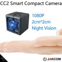 JAKCOM CC2 كاميرا مدمجة الساخن بيع في كاميرات الفيديو كما القلم xnxx كوم 64GB
