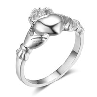 2018 Hot Sell Latest Genuine 925 Sterling Silver Exquisite L...
