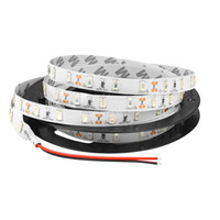 Бесплатная доставка 100 м много 3528 5050 SMD RGB светодиодные ленты огни 12 В водонепроницаемый не водонепроницаемый из светодиодов гибкие полоски света 300 светодиодов 5 м хорошее качество