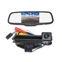 Vardsafe OE544 |. Автомобильный монитор резервной камеры для BMW E82 E88 E84 E90 E91 E92 E93 E60 E61 E70 E71 E72