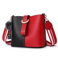 New style fashionable single shoulder bag Korean style lady ...