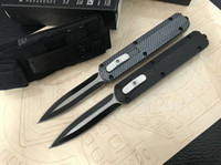 Recemmend BM 3300 3 knife (black, carbon fiber) defense fide...