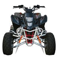 4PCs 30 x 2.5cm 전방 또는 후방 범퍼 견인 후크를 견인하는 고강도 나일론 레이싱 견인 스트랩 견인 스트랩