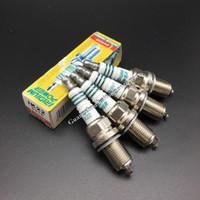 4 шт. IK225310 IK225310 с искровым зажиганием для зажигания IK22 5310 для Audi A4 A6 Volvo IK22-5310