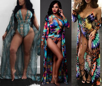 2018 Sexy Swimdress New Stylish Summer Swimsuit For Women Si...